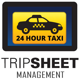 Trip sheet management