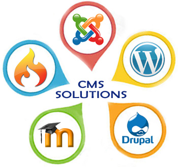 eCommerce Solutions company in India
