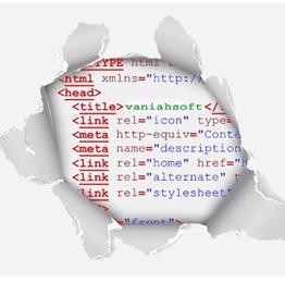 Website Maintenance Service in India